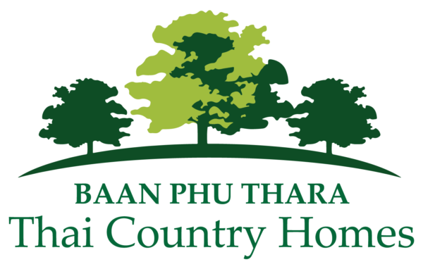 Thai Country Homes - BIG Logo-01